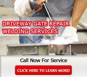 Blog | Gate Repair Chula Vista, CA